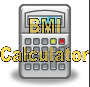 Click on Image to check your BMI